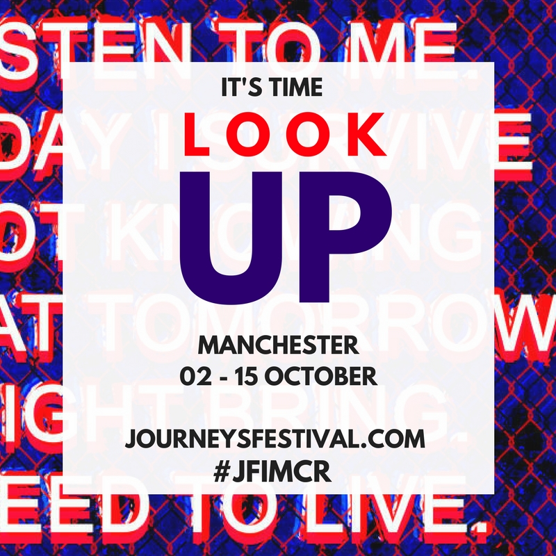 its-timelook-up-manchester-2