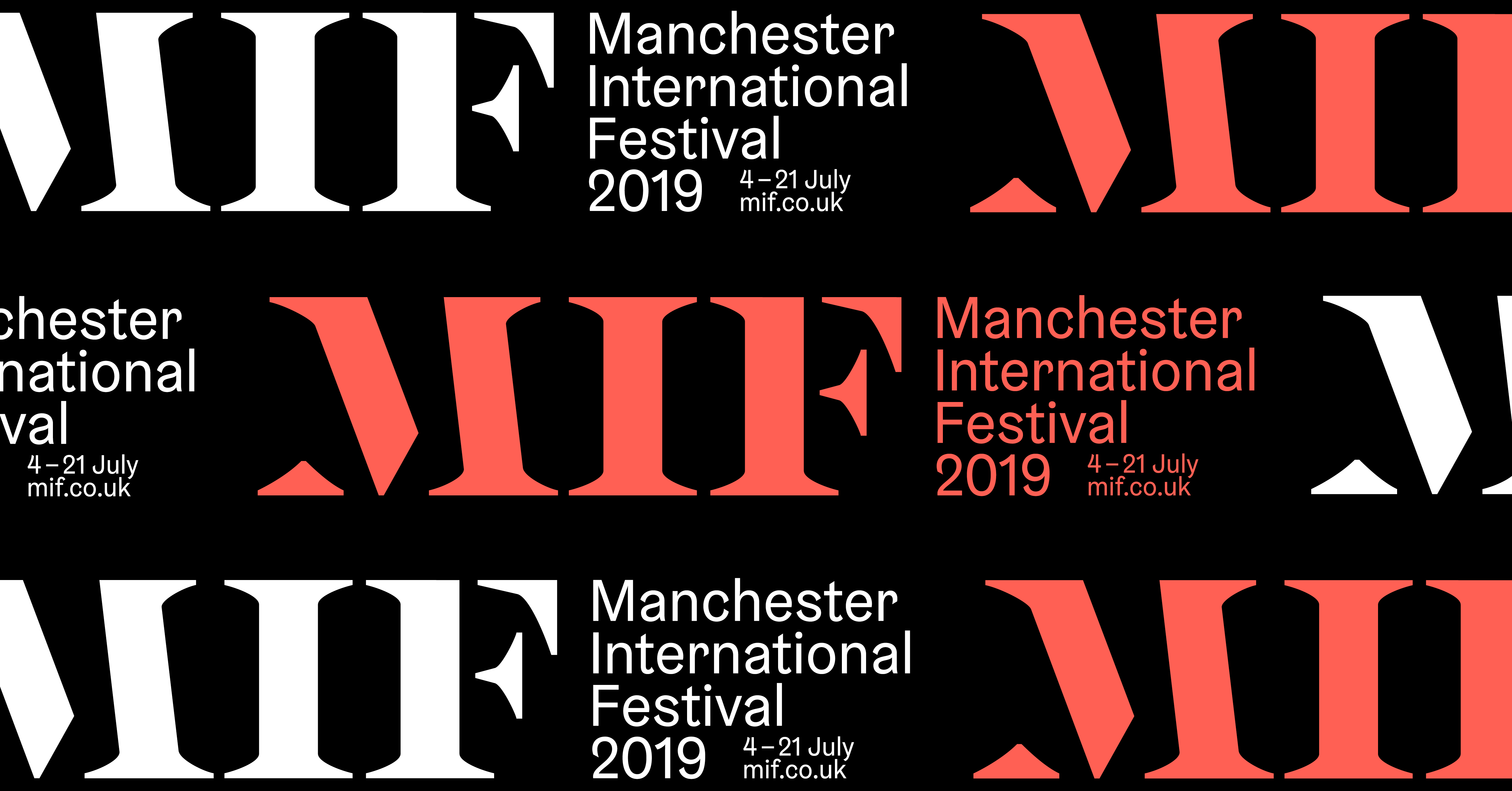 Image result for mif 2019